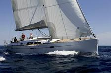 thumbnail-7 Hanse 47.0 feet, boat for rent in Athens, GR