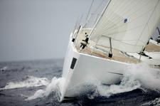 thumbnail-3 Hanse 47.0 feet, boat for rent in Athens, GR