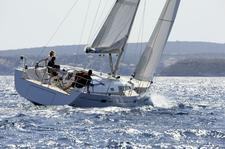 thumbnail-8 Hanse 47.0 feet, boat for rent in Athens, GR