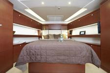 thumbnail-16 Hanse 57.0 feet, boat for rent in Athens, GR