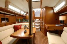 thumbnail-12 Jeanneau 36.0 feet, boat for rent in Athens, GR
