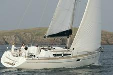 thumbnail-5 Jeanneau 36.0 feet, boat for rent in Athens, GR