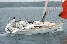 thumbnail-6 Jeanneau 36.0 feet, boat for rent in Athens, GR
