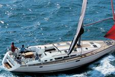 thumbnail-5 Jeanneau 49.0 feet, boat for rent in Athens, GR