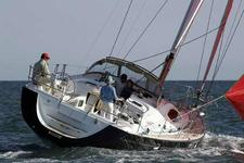 thumbnail-7 Jeanneau 49.0 feet, boat for rent in Athens, GR