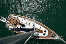 thumbnail-4 Jeanneau 49.0 feet, boat for rent in Athens, GR