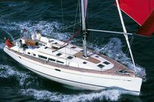 thumbnail-6 Jeanneau 49.0 feet, boat for rent in Athens, GR