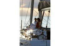 thumbnail-9 Jeanneau 50.0 feet, boat for rent in Athens, GR
