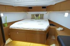thumbnail-20 Jeanneau 50.0 feet, boat for rent in Athens, GR
