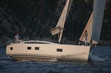 thumbnail-14 Jeanneau 54.0 feet, boat for rent in Athens, GR