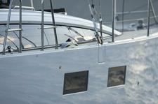 thumbnail-24 Jeanneau 54.0 feet, boat for rent in Athens, GR