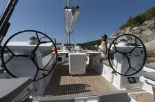 thumbnail-22 Jeanneau 54.0 feet, boat for rent in Athens, GR