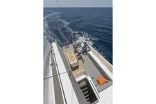 thumbnail-23 Jeanneau 54.0 feet, boat for rent in Athens, GR