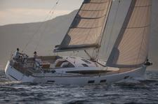 thumbnail-13 Jeanneau 54.0 feet, boat for rent in Athens, GR