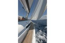 thumbnail-25 Jeanneau 54.0 feet, boat for rent in Athens, GR