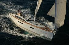 thumbnail-7 Jeanneau 53.0 feet, boat for rent in Athens, GR