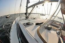 thumbnail-3 Jeanneau 53.0 feet, boat for rent in Athens, GR