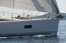 thumbnail-20 Jeanneau 54.0 feet, boat for rent in Athens, GR