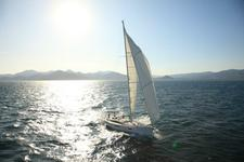 thumbnail-4 Jeanneau 53.0 feet, boat for rent in Athens, GR