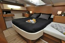 thumbnail-20 Jeanneau 53.0 feet, boat for rent in Athens, GR