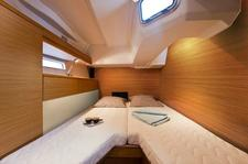thumbnail-21 Jeanneau 53.0 feet, boat for rent in Athens, GR