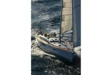 thumbnail-8 Jeanneau 53.0 feet, boat for rent in Athens, GR