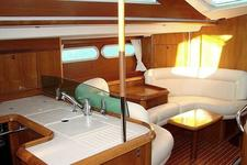 thumbnail-12 Jeanneau 54.0 feet, boat for rent in Athens, GR