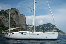 thumbnail-3 Jeanneau 54.0 feet, boat for rent in Athens, GR