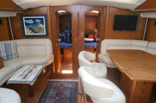 thumbnail-11 Jeanneau 54.0 feet, boat for rent in Athens, GR