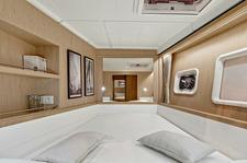thumbnail-16 Lagoon 39.0 feet, boat for rent in Athens, GR