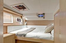 thumbnail-15 Lagoon 39.0 feet, boat for rent in Athens, GR