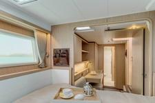 thumbnail-17 Lagoon 39.0 feet, boat for rent in Athens, GR
