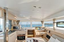 thumbnail-11 Lagoon 39.0 feet, boat for rent in Athens, GR