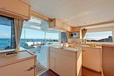 thumbnail-17 Lagoon 46.0 feet, boat for rent in Athens, GR