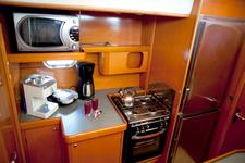 thumbnail-21 Lagoon 47.0 feet, boat for rent in Athens, GR