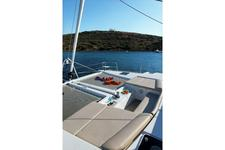 thumbnail-14 Lagoon 50.0 feet, boat for rent in Athens, GR