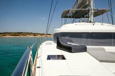 thumbnail-17 Lagoon 52.0 feet, boat for rent in Athens, GR
