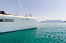 thumbnail-11 Lagoon 52.0 feet, boat for rent in Athens, GR
