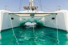 thumbnail-13 Lagoon 52.0 feet, boat for rent in Athens, GR