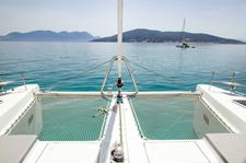 thumbnail-16 Lagoon 52.0 feet, boat for rent in Athens, GR