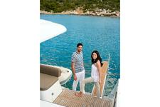 thumbnail-14 Lagoon 56.0 feet, boat for rent in Athens, GR