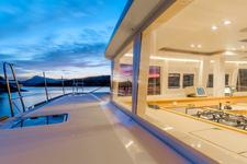 thumbnail-11 Lagoon 56.0 feet, boat for rent in Athens, GR