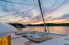 thumbnail-10 Lagoon 56.0 feet, boat for rent in Athens, GR