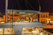 thumbnail-16 Lagoon 56.0 feet, boat for rent in Athens, GR