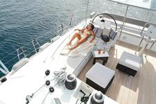 thumbnail-21 Lagoon 62.0 feet, boat for rent in Athens, GR