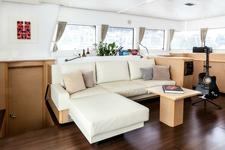 thumbnail-16 Lagoon 62.0 feet, boat for rent in Athens, GR