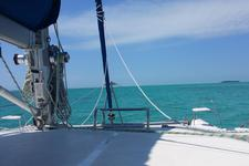 thumbnail-3 Leopard 42.0 feet, boat for rent in Key West, FL
