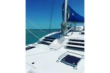 thumbnail-4 Leopard 42.0 feet, boat for rent in Key West, FL
