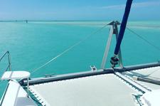 thumbnail-10 Leopard 42.0 feet, boat for rent in Key West, FL