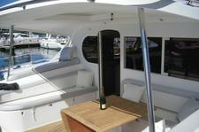 thumbnail-5 Nautitech 47.0 feet, boat for rent in Athens, GR